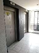 05) elevadores