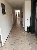 06) acesso salas