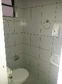 12) banheiro