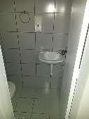 13) banheiro