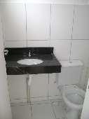 12) Suíte - WC