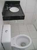 21) WC Social - Pia Granito