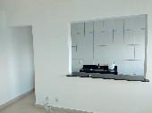 07) Sala Jantar - Cozinha Americana