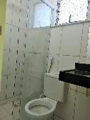 20) WC Social - Box Blindex