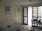 06) Sala de Estar