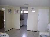 09) Sala Jantar/acesso Cozinha