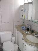 13) Suíte 1 - WC (Projeto)