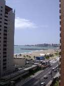 14) Suíte 1 - Vista Mar
