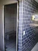 26) Sauna a Vapor