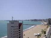 30) Vista Mar (Cobertura)