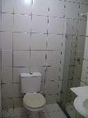 11) Quit103 - WC-Blindex