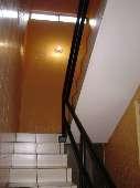 07) Escada (detalhe)