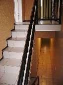 08) Escada