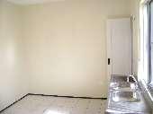 11) Quit107 - Quarto-Cozinha