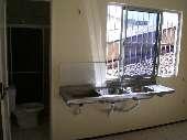 14) Quit107 -Cozinha(acessoWC)