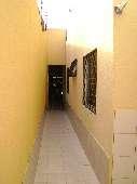 03) Corredor Lateral
