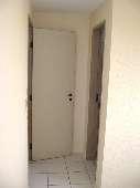 12) Suíte (acesso WC)