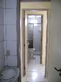 18) WCs Social e Suíte