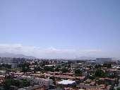 22) Vista Norte (North Shopg)