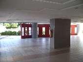 23) Salão de Festas