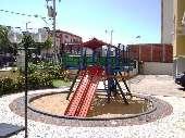 25) Playground