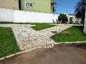 Niva Farracha II 4.jpg