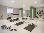 AR_MARINO_15 fitness.jpg