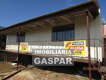 CASA CONTAINER (COMERCIAL OU RESIDENCIAL)