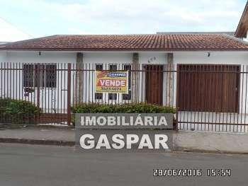 EXCELENTE CASA EM ALVENARIA, SANTA CRUZ...