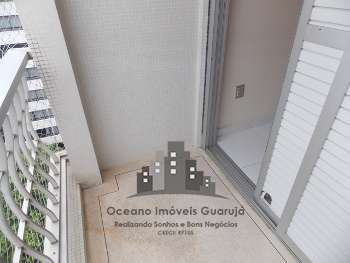 Amplo Apartamento em Regi�o Nobre