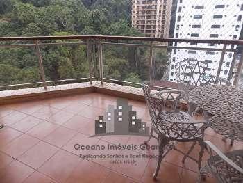 Excelente imóvel em Guarujá