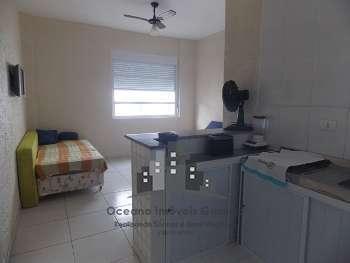 Apartamento no Cal�ad�o de Guaruj�