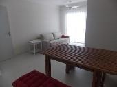1 Dormitório Reformado em Pitangueiras