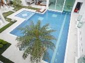 Casa em condomínio Luxuoso