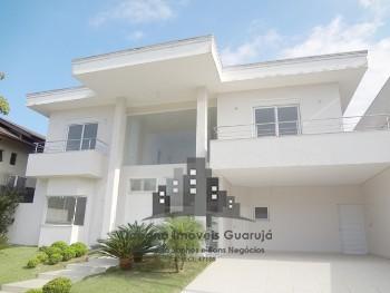 Casa nova no Jardim Acapulco