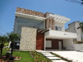 Casa no Jardim Acapulco