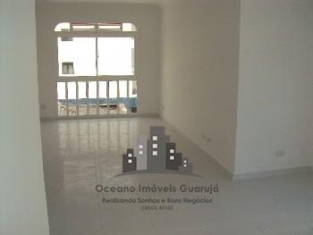 Centrinho de Guarujá