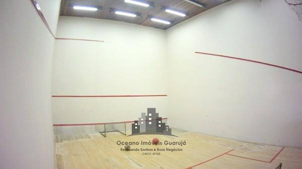 squash_4