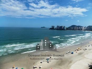Venha curtir as férias no Guarujá