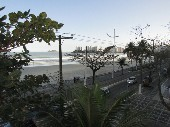 Espetacular localização em Pitangueiras