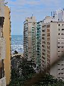 3 dormitórios (1 suíte) em Pitangueiras