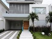 Excelente casa no Jardim Acapulco