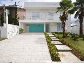 Casa nova pronta para morar