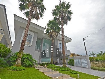 Imóvel pronto para morar no Jardim Acapulco