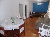 1 dormitório em região nobre