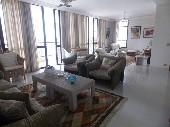 4 dormitórios (2 suítes) no centro de Guarujá