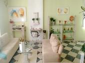 Maravilhoso apartamento em Pitangueiras