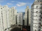 2 dormitórios (1suíte) no centro de Pitangueiras