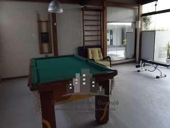 4 dormitórios em Pitangueiras