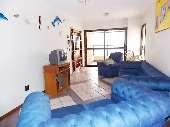 Apartamento pr�ximo do mar